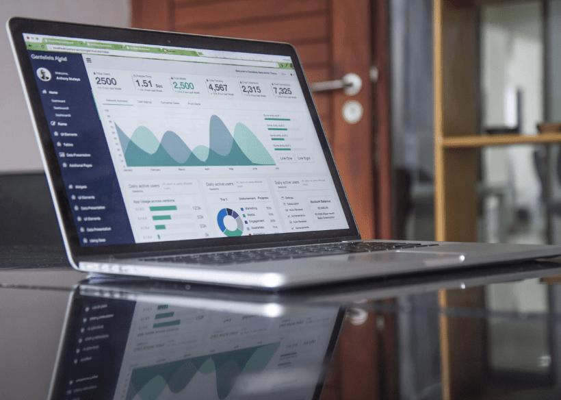 【体験談】まとめサイトの収入/収益の仕組みと稼ぐ方法のメインビジュアル画像