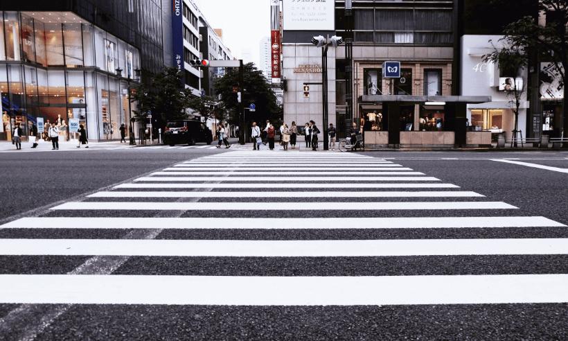 堺市の情報のイメージ
