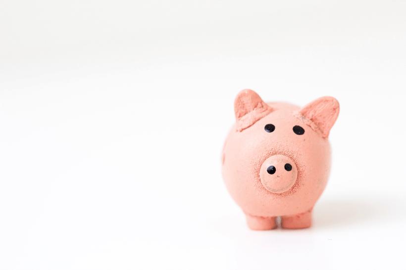 まとめサイトで収入・収益を得る方法
