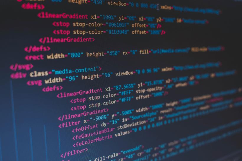 HTMLとはのイメージ