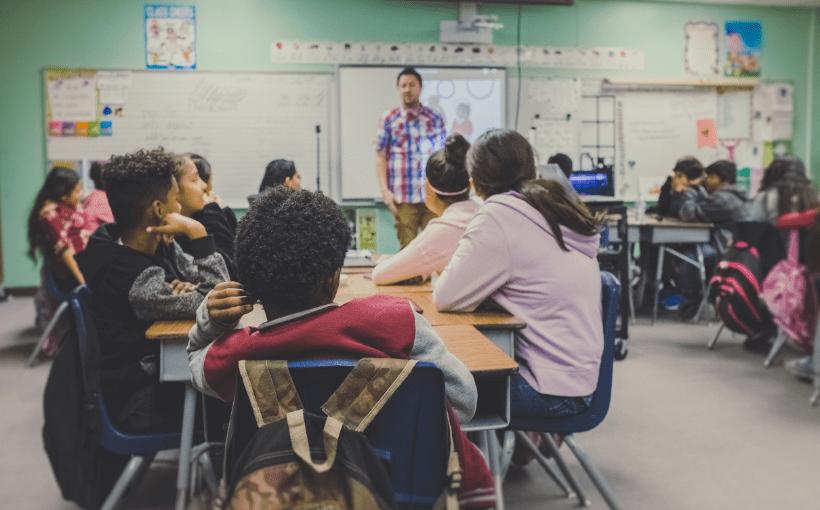 2020年プログラミング教育が小学校で必修化のイメージ