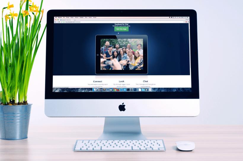 簡単なWebページを作ってみようのイメージ