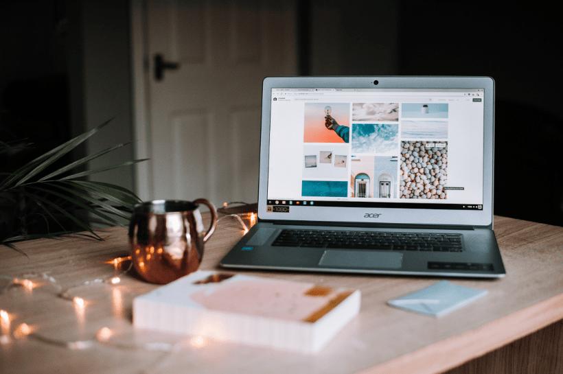 アフィリエイトで儲かるブログと儲からないブログを徹底解説【初心者向け】のメインビジュアル画像