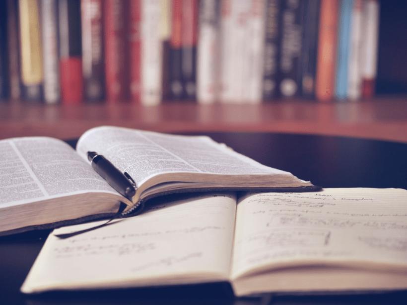 ホームページ制作する時に読んでおきたい初心者におすすめの本14選