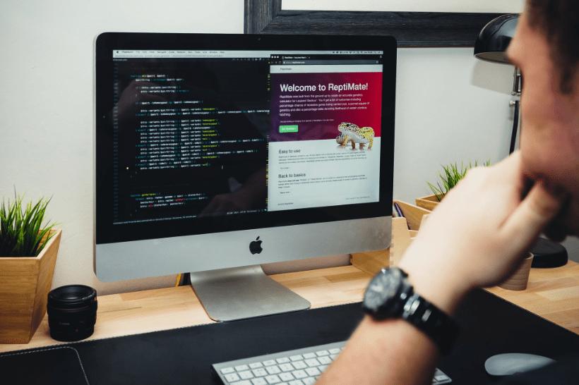 Webデザイナーが覚えておきたいマークアップ言語/プログラミング言語