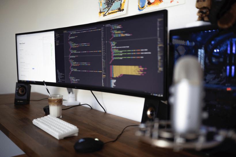 オススメのプログラミング学習法