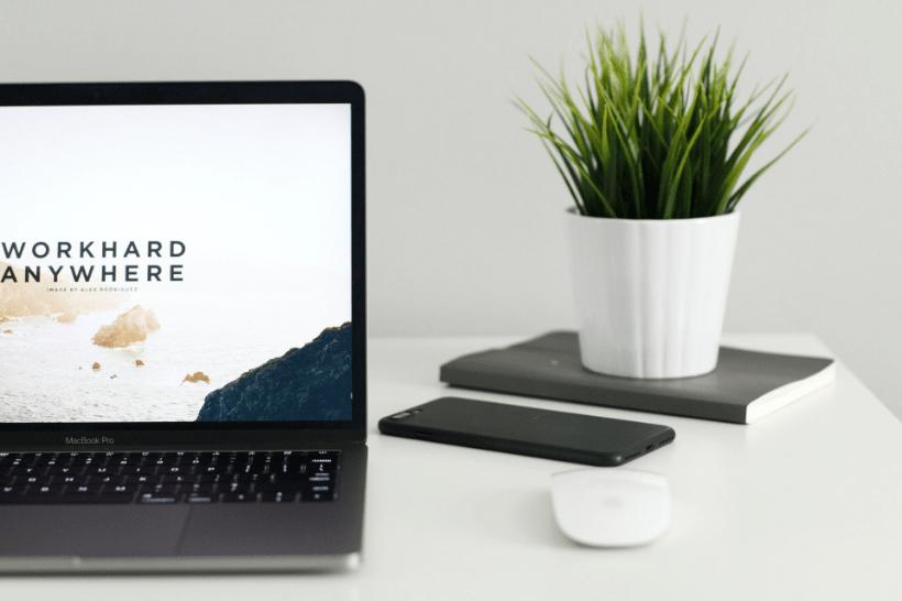 ホームページとブログの違いは?ネット集客に向いているのはどっち?のメインビジュアル画像