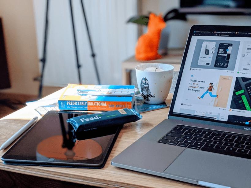 Webデザイナーとして重宝されるスキル